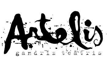 Artelis