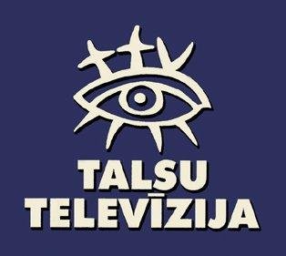 Talsu televīzija