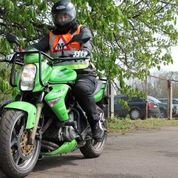 Akategorija.lv- A kategorijas motokursi  Motoskola