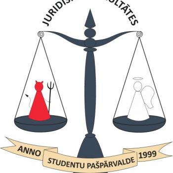 Juridiskās fakultātes Studentu pašpārvalde