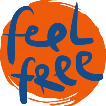 Velo veikals FeelFree,  VeloAtlaides.lv