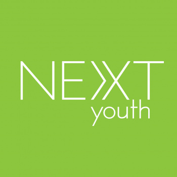 NEXT youth organisation