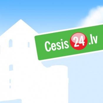 Cesis24.lv