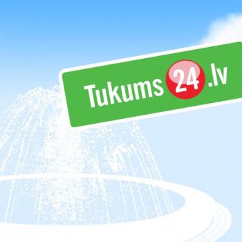 Tukums24.lv
