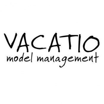 VACATIO