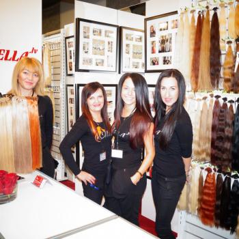 MELLA.lv - Matu pieaudzēšana, dabīgo matu tirdzniecība.