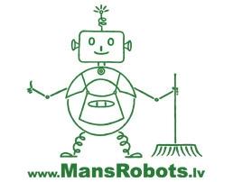MansRobots.lv