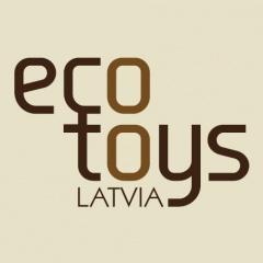 Eco Toys Latvia