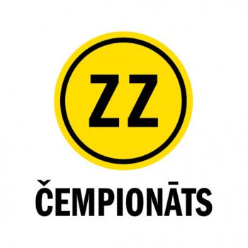 ZZ Čempionāts