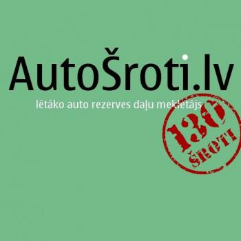 AutoSroti.lv