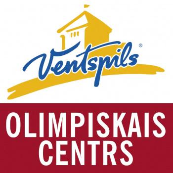 Olimpiskais centrs VENTSPILS