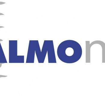 SALMO NOMA - Tūrisma inventāra noma