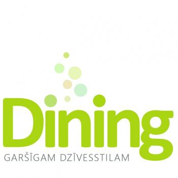 dining.lv