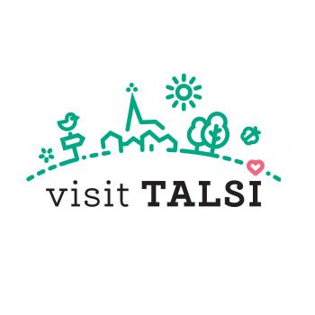 Visit Talsi