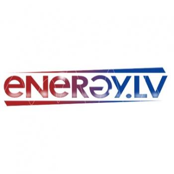 ENERGY IT