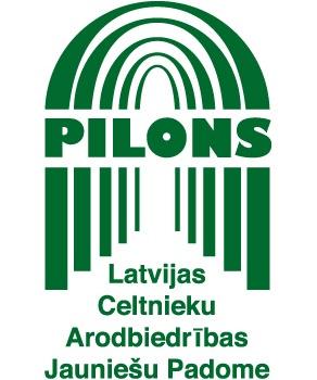 "LCA Jauniešu padome ""Pilons"""