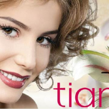 tianDe Shop
