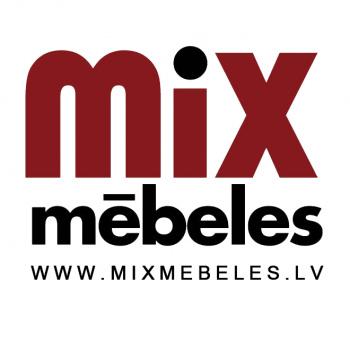 www.mixmebeles.lv
