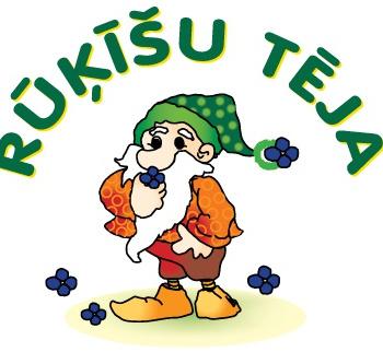 Rūķīšu tēja