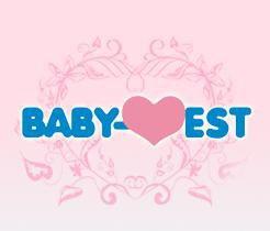 Babyvest