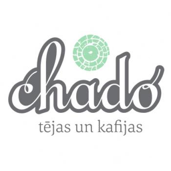 Chado Tējas un Kafijas