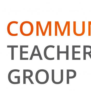 CTGroup valodu skola