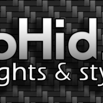 ProHid.LV