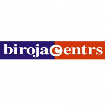 Biroja Centrs