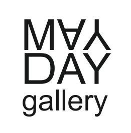 Mākslas Galerija Mayday