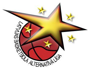 Latvijas Basketbola alternatīvā līga