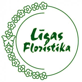 Līgas Floristika