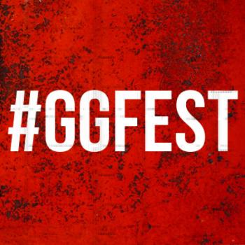 Ghetto Games festivāls Ventspilī 2015