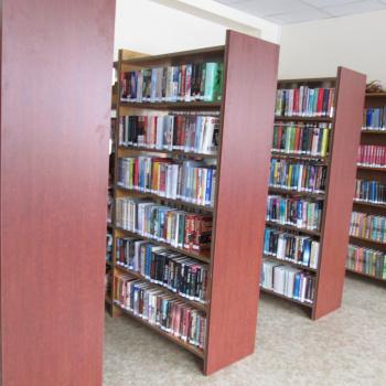 Siguldas pagasta Centra bibliotēka