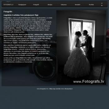 Fotografs.lv