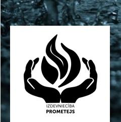 Prometejs, izdevniecība