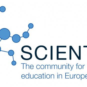 Scientix
