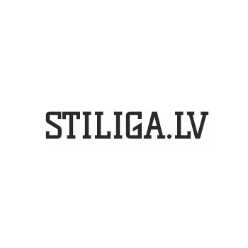 STILIGS.LV