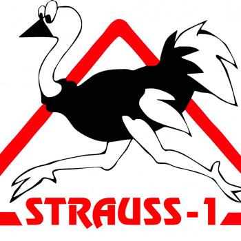 Autoskola STRAUSS