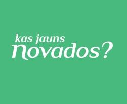Novados.lv