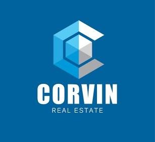 Corvin Real Estate