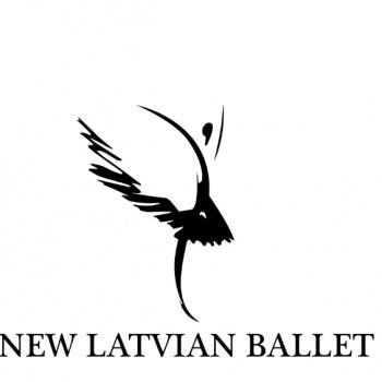 New Latvian Ballet
