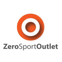 ZeroSportOutlet
