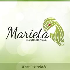 Marieta skaistumkopšanas salons