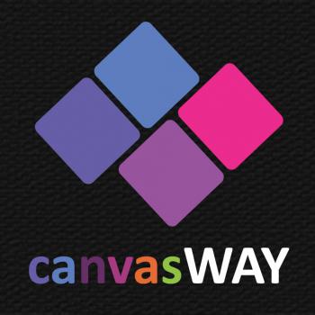 CanvasWay