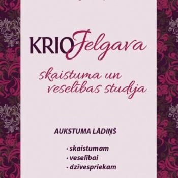 Krio Jelgava
