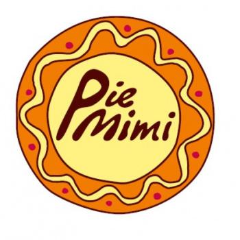 Pie Mimi