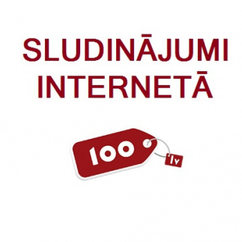 100.lv