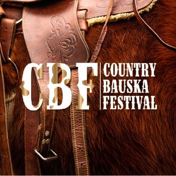 Country Bauska Festivāls