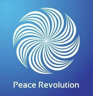 Peace Revolution Latvia