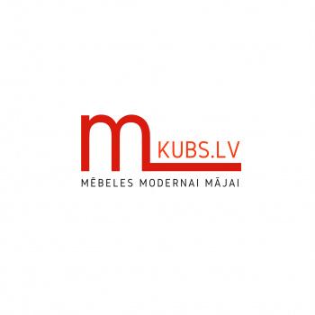 Mkubs.lv